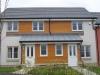 Masterton Housing Dunfermline